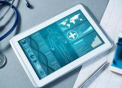 Lentillas, audífonos, prótesis impresas en 3D… así ayuda la tecnología a tu salud