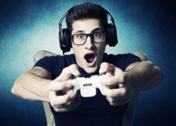 Aprende a crear videojuegos en la Escuela CES y convierte tu pasión en tu profesión