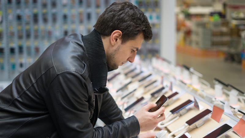 TestM, una app para evaluar el estado de tu móvil
