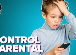 Control parental en iPhone: así se configura «Tiempo de uso»