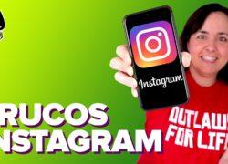 Las mejores opciones de Instagram… que quizás no conozcas