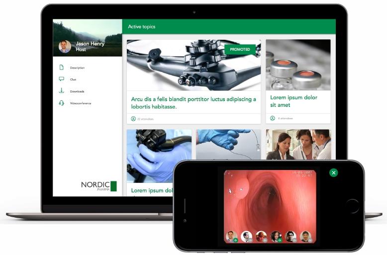 Tecnología y salud: así mejoran las apps tu calidad de vida