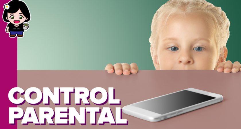Control parental en Android: cómo limitar Google Play y configurar Family Link