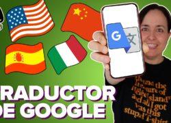 Traductor de Google: trucos y consejos para aprovecharlo al máximo