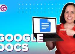 Los mejores trucos para Google Docs