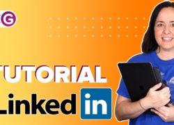 LinkedIn: cómo funciona esta red social profesional para buscar trabajo