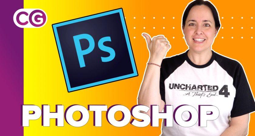 Cómo tener Photoshop en tu móvil