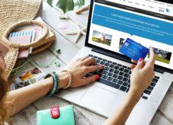 5 consejos clave para aprovechar ofertas online