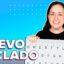 Cómo añadir un nuevo teclado a tu móvil iPhone o Android