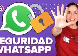 Cómo evitar que te añadan a grupos de WhatsApp
