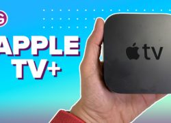 Apple TV+ : ¿Merece la pena el servicio de streaming de series de Apple?