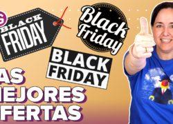 Black Friday: consejos para comprar con seguridad