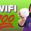 La solución a los problemas de cobertura wifi en casa