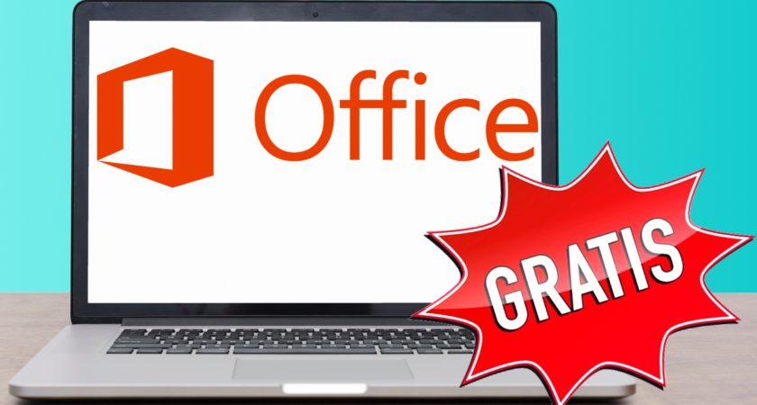 Las mejores alternativas gratis a Microsoft Office