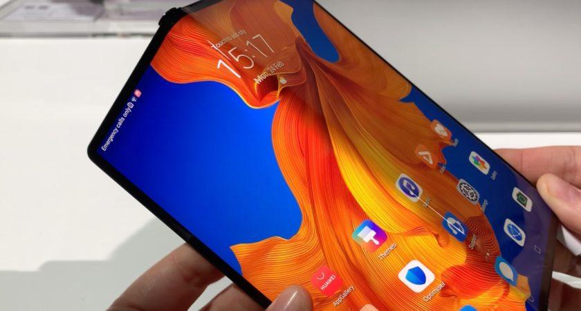 Huawei Mate Xs, Honor 9x Pro, y más: los nuevos dispositivos de Huawei y Honor