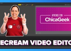 Cómo editar tus propios vídeos con Icecream Video Editor