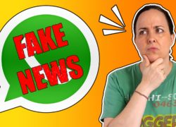 Cómo reconocer bulos y noticias falsas en WhatsApp
