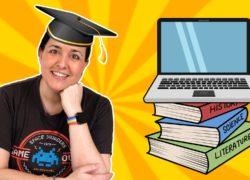 3 apps para estudiar online y aprender lo que quieras