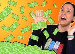 Gana dinero en Internet fácil y sin esfuerzo con los afiliados