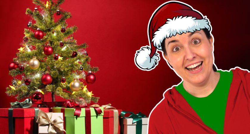Mis recomendaciones para regalos tecnológicos (Navidad 2020)