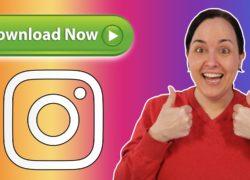 Cómo descargar fotos y vídeos de Instagram (fácil, rápido y sin apps)