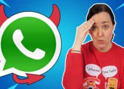 ¡WhatsApp la ha liado! Te explico su nueva política de privacidad