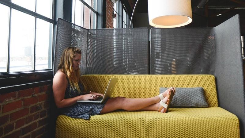 Cómo mejorar la cobertura de Internet en tu casa