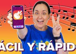 Cómo crear tu tono de llamada para iPhone… sin PC