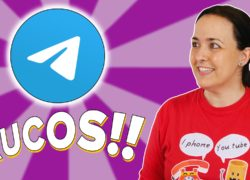 5 trucos imprescindibles para Telegram