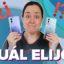 OnePlus 9 vs OnePlus 9 Pro: ¿Cuál elegir?