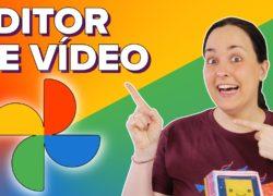 El nuevo editor de vídeo llega a Google Fotos en Android