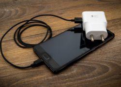 Cargadores GaN: un cargador de bolsillo con potencia para todo