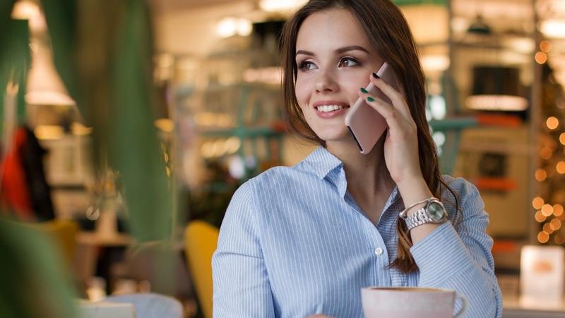 Cómo hacer la portabilidad de tu móvil sin problemas