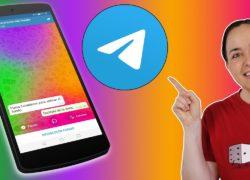 Cómo personalizar tu Telegram al detalle