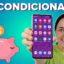 Móviles reacondicionados: cómo comprar Samsung o iPhone más barato