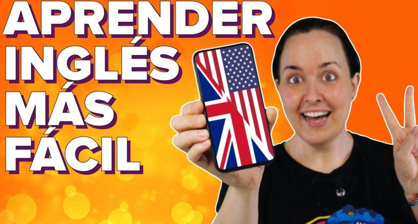 Cómo aprender inglés con YouTube, Netflix y las mejores apps!