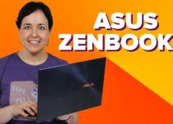 Mi experiencia con el ASUS ZenBook S [Review]