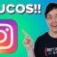 Trucos y funciones de Instagram… que quizás no conoces