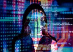 Los robos de datos más famosos del mundo y qué podemos aprender de ellos